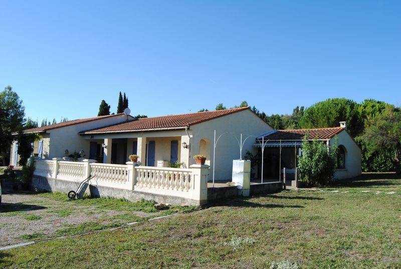 Sale house / villa Villepinte 294 000€ - Picture 2