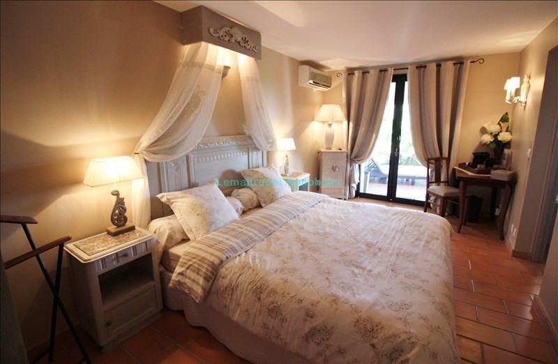 Vente de prestige maison / villa Peymeinade 1490000€ - Photo 10