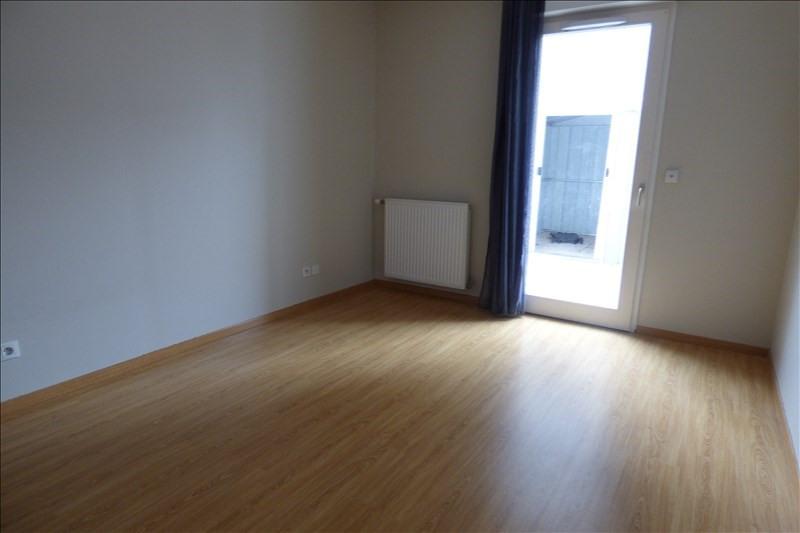 Location appartement Romans sur isere 820€ CC - Photo 5