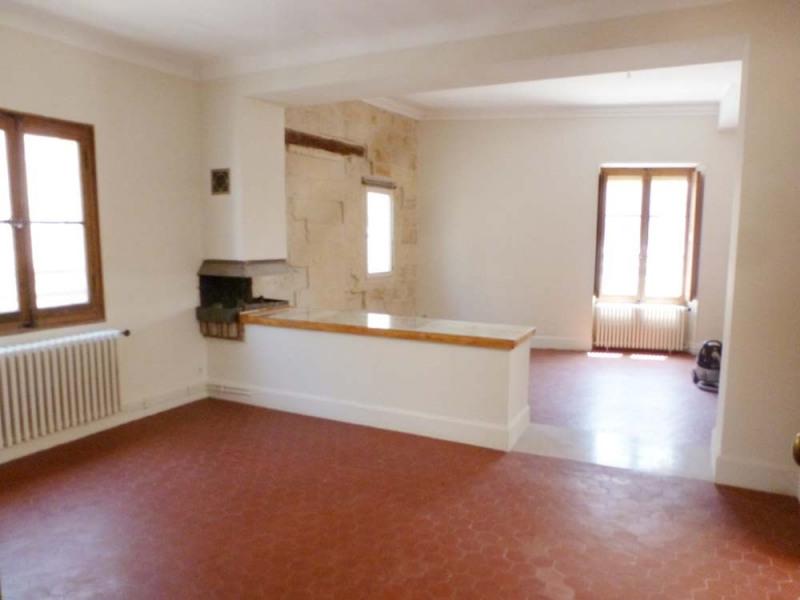 Vente appartement Avignon 255000€ - Photo 2