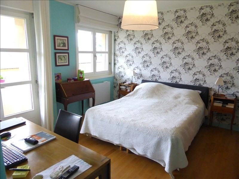 Vendita appartamento Divonne les bains 895000€ - Fotografia 3