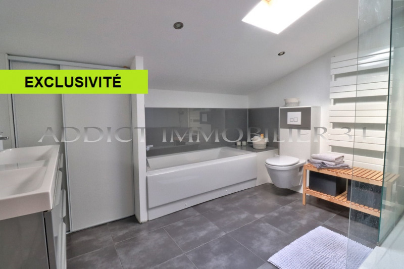 Vente maison / villa Montberon 366000€ - Photo 4