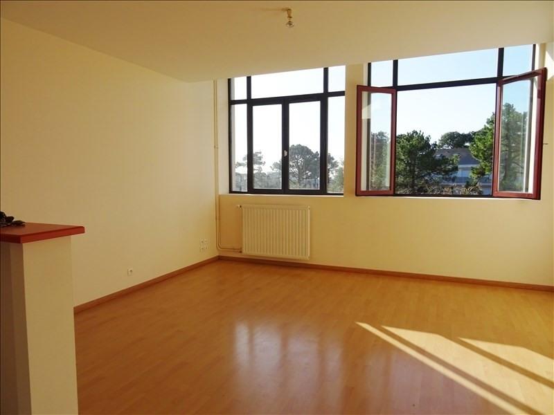 Sale apartment La baule 185000€ - Picture 4
