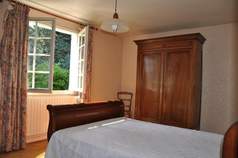 Vente maison / villa Gleize 378000€ - Photo 8
