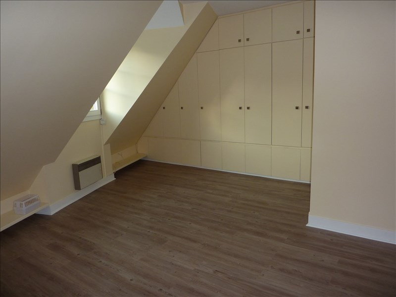 Rental apartment Antony 1190€ CC - Picture 6