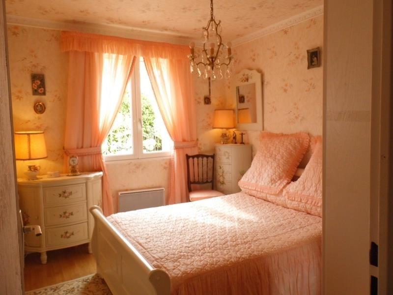 Sale house / villa Trets 425000€ - Picture 4