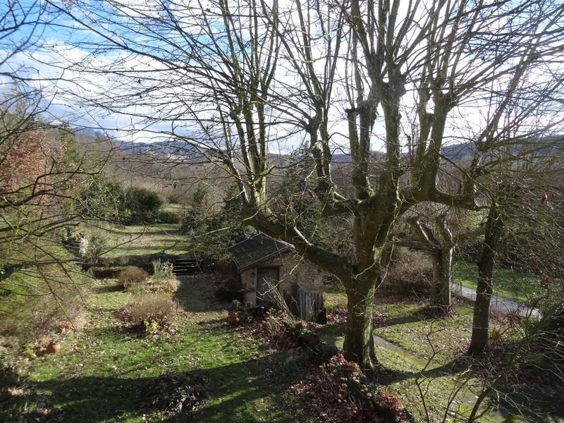 Vente maison / villa Jaillans 420000€ - Photo 3