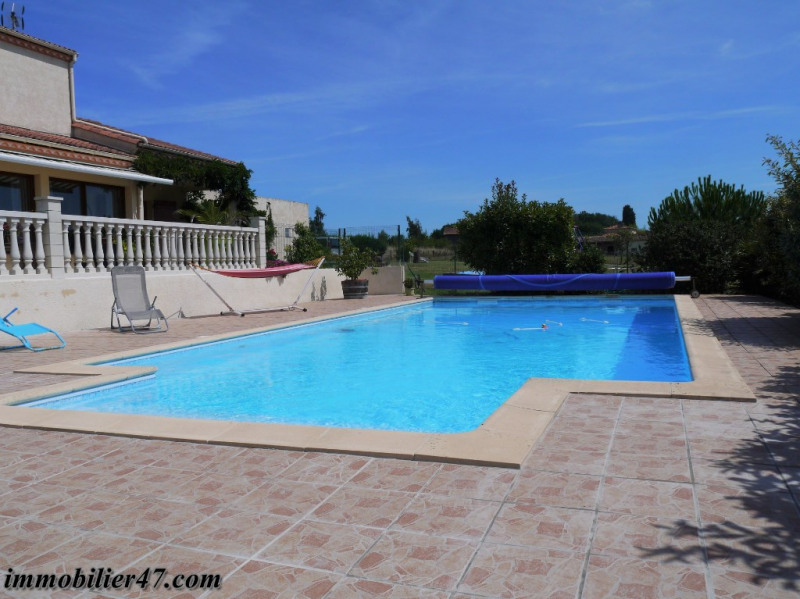 Verkoop  huis St sardos 345000€ - Foto 17