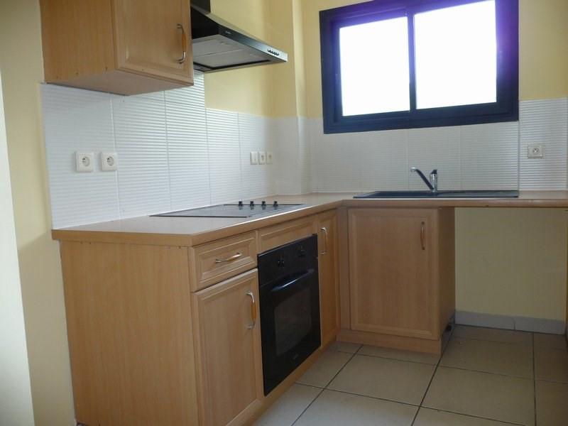 Vente appartement La possession 151000€ - Photo 3