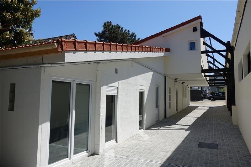 Vente loft/atelier/surface Nanterre 290000€ - Photo 2