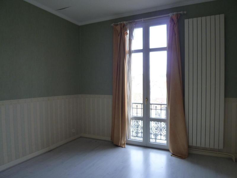 Vente appartement Vichy 200000€ - Photo 6