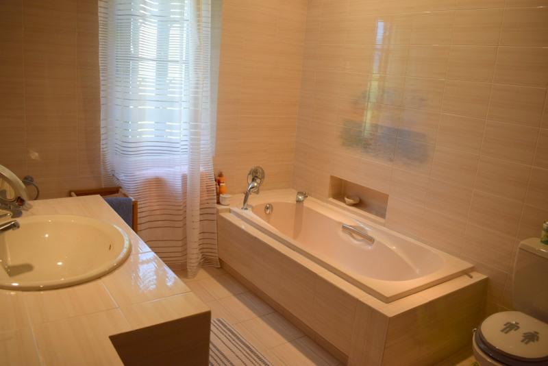 Verkauf von luxusobjekt haus Fayence 695000€ - Fotografie 24