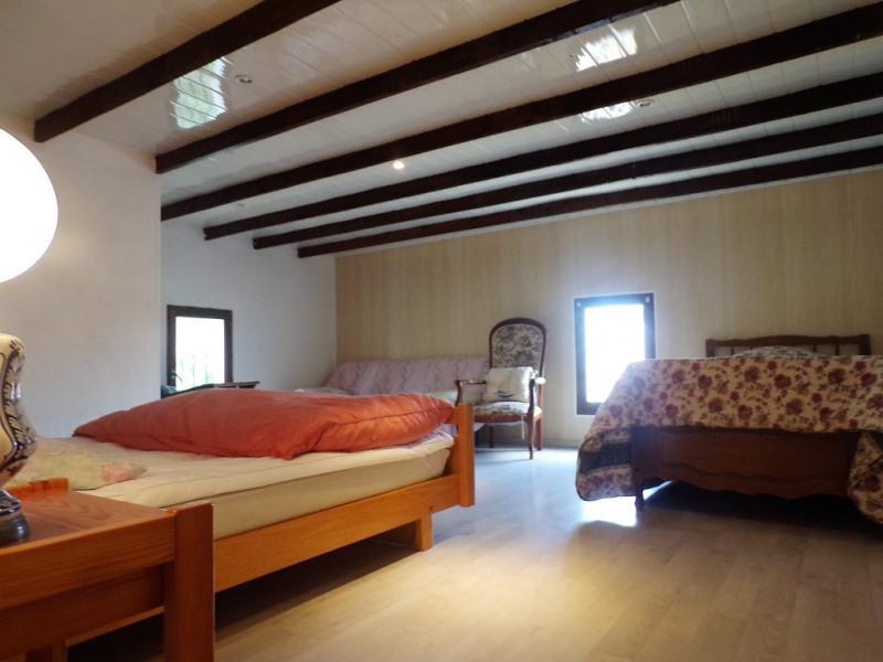 Vente maison / villa Nimes 278000€ - Photo 15