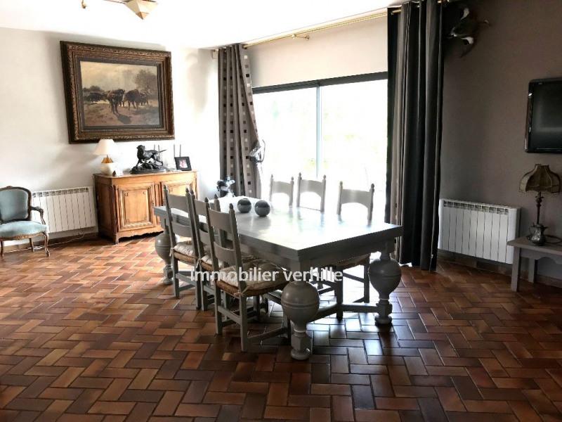 Deluxe sale house / villa Fromelles 690000€ - Picture 3