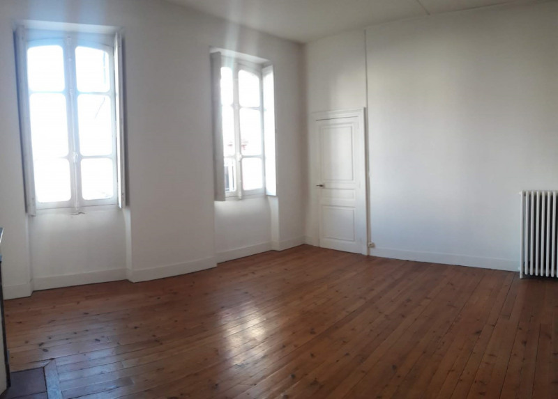 Vente appartement Toulouse 430 000€ - Photo 3