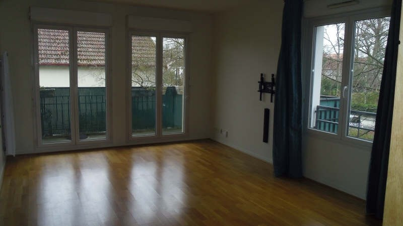 Vente appartement Le plessis trevise 247 000€ - Photo 3