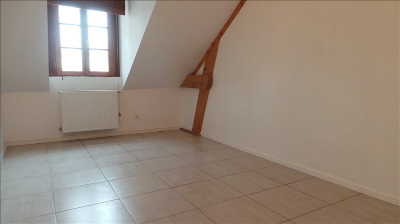 Location appartement Gennevilliers 1075€ CC - Photo 4