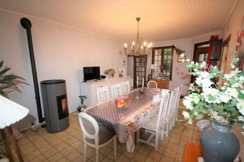 Sale house / villa Lewarde 250 000€ - Picture 4