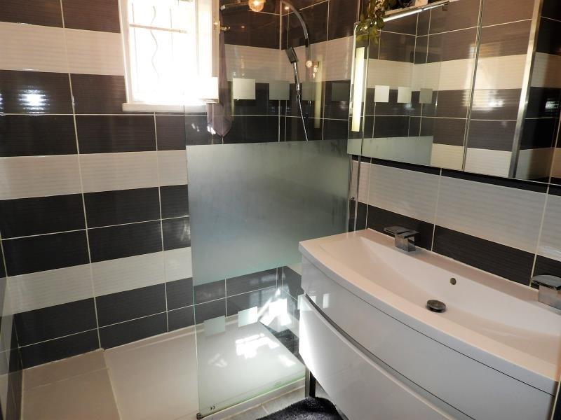 Vente maison / villa La grande motte 540000€ - Photo 5