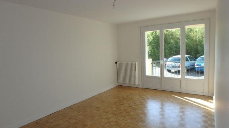 Rental apartment Ramonville-saint-agne 705€ CC - Picture 2