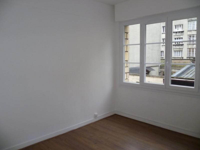 Location appartement Lisieux 590€ CC - Photo 4