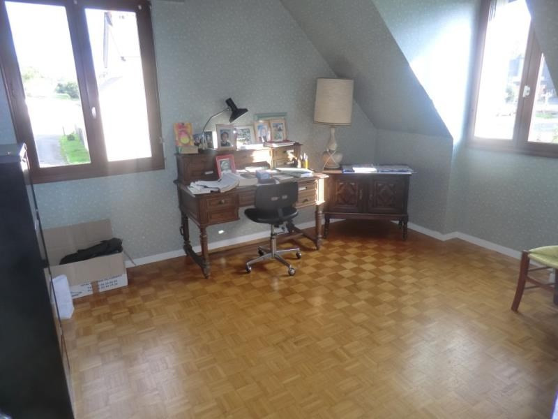 Vente maison / villa Landean 132 080€ - Photo 8