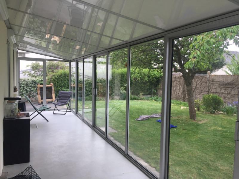 Vente maison / villa Laval 223170€ - Photo 2