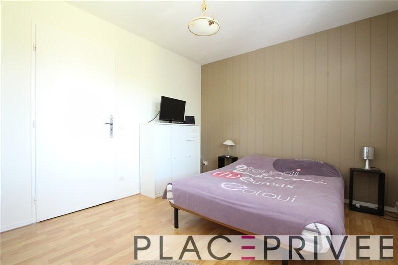 Sale house / villa Nancy 410000€ - Picture 11