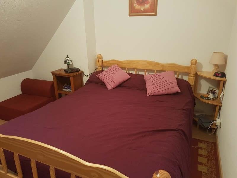 Sale apartment Bagneres de luchon 98000€ - Picture 5