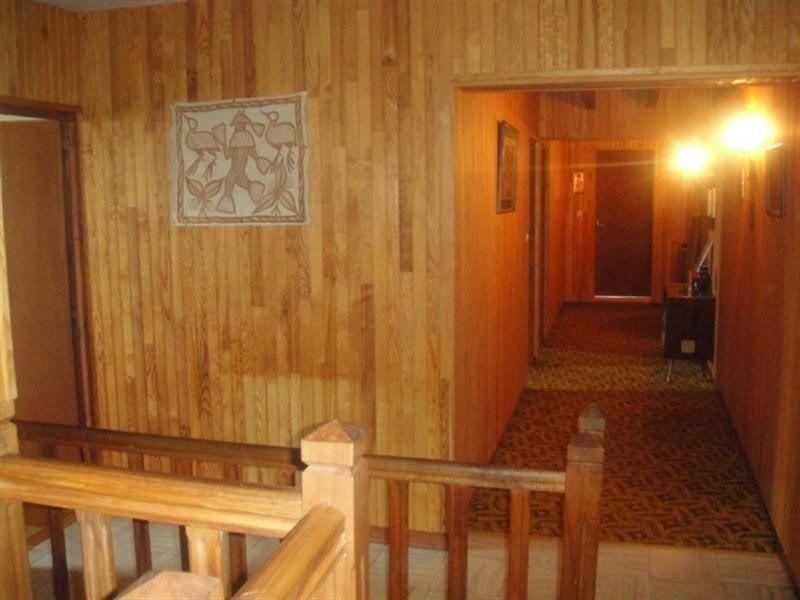 Vente maison / villa St vallier 128000€ - Photo 8