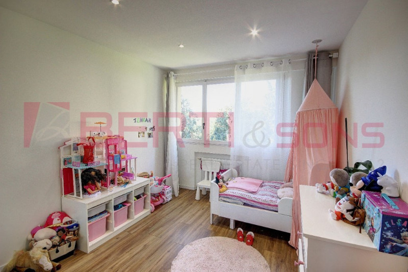 Vente appartement Mandelieu la napoule 460000€ - Photo 6