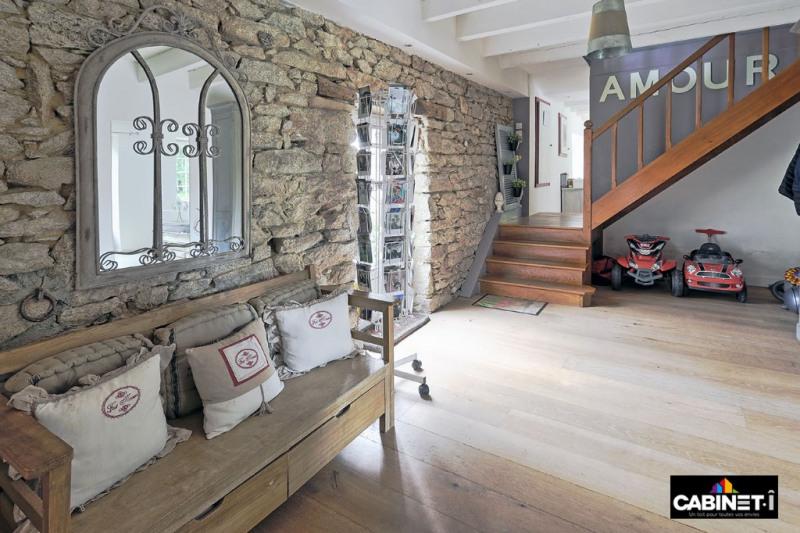 Vente maison / villa Vigneux de bretagne 498900€ - Photo 4