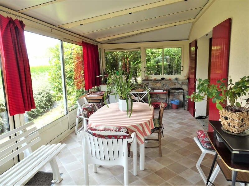 Sale house / villa Panazol 297 000€ - Picture 5