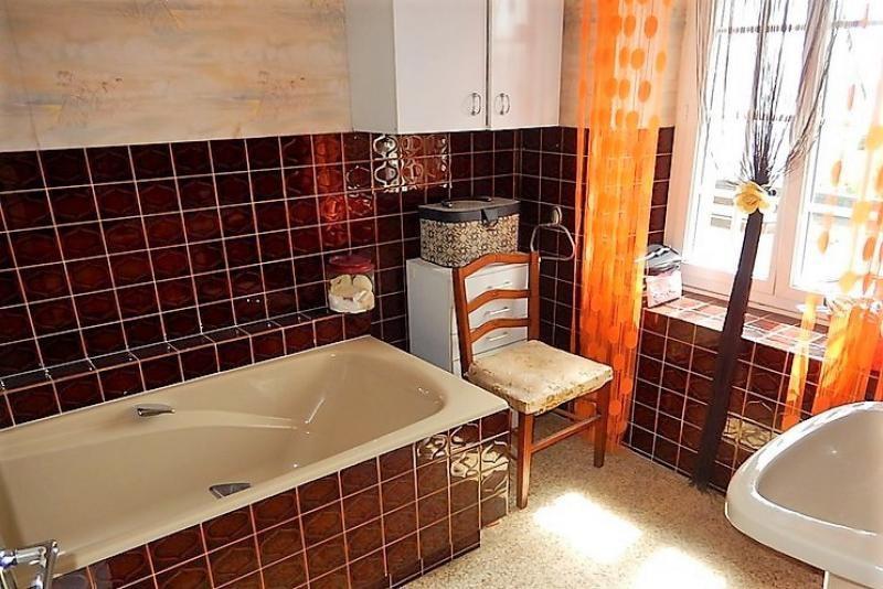 Sale house / villa Mur de bretagne 99000€ - Picture 11