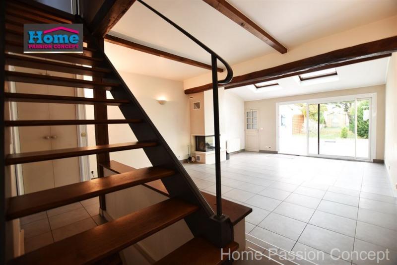 Vente maison / villa Rueil malmaison 810000€ - Photo 3