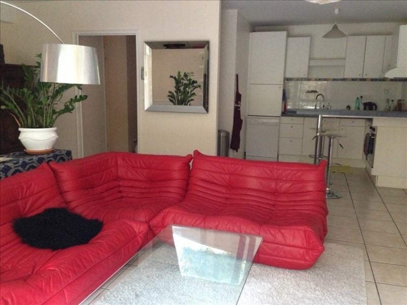 Rental apartment Vienne 755€ CC - Picture 3