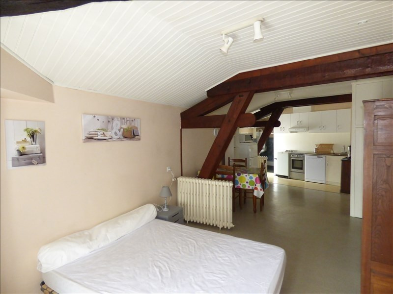Location appartement Mazamet 300€ CC - Photo 3