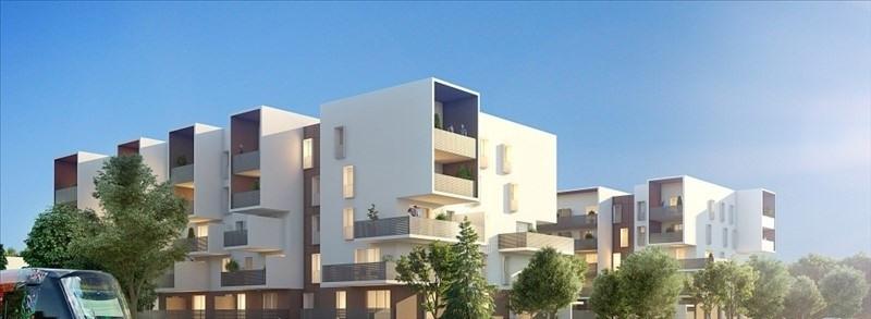 Sale apartment Juvignac 163100€ - Picture 1