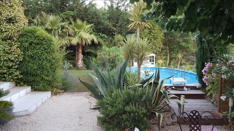 Vente maison / villa St cyr sur mer 499000€ - Photo 2