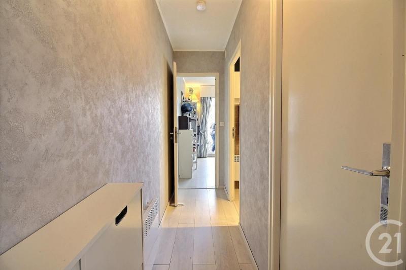 Venta  apartamento Arcachon 194400€ - Fotografía 8