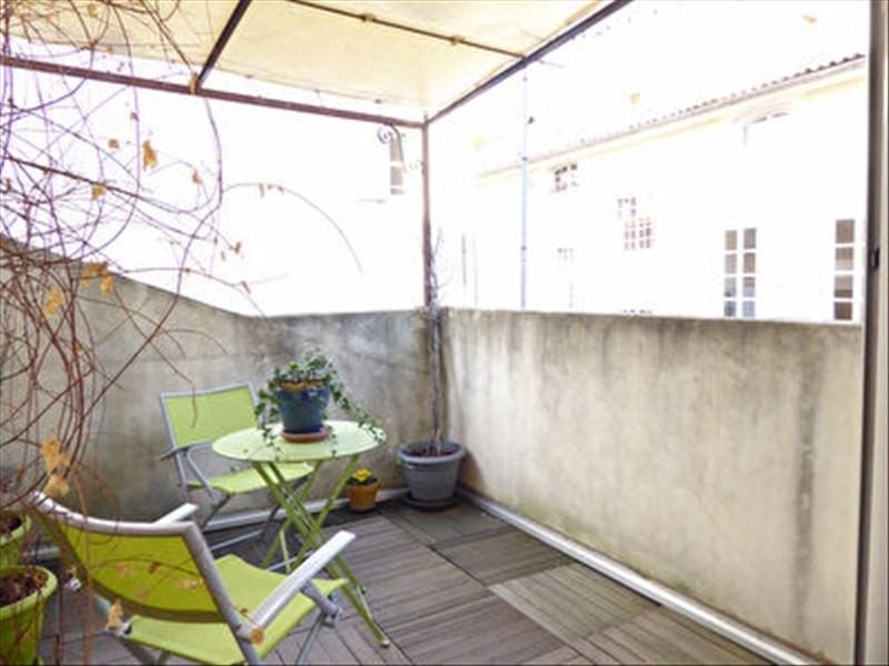 Vente maison / villa Aix en provence 525000€ - Photo 3