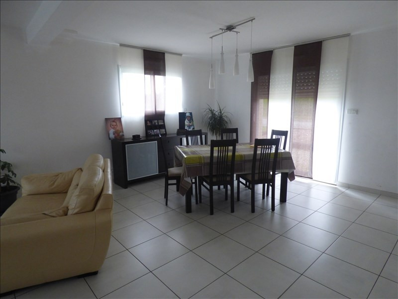 Sale house / villa Louargat 173500€ - Picture 2