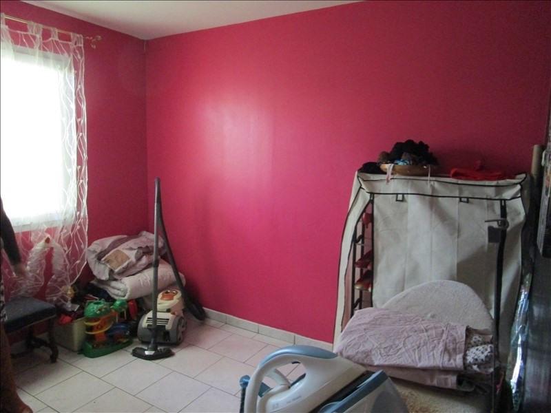 Vente maison / villa Mussidan 137000€ - Photo 6