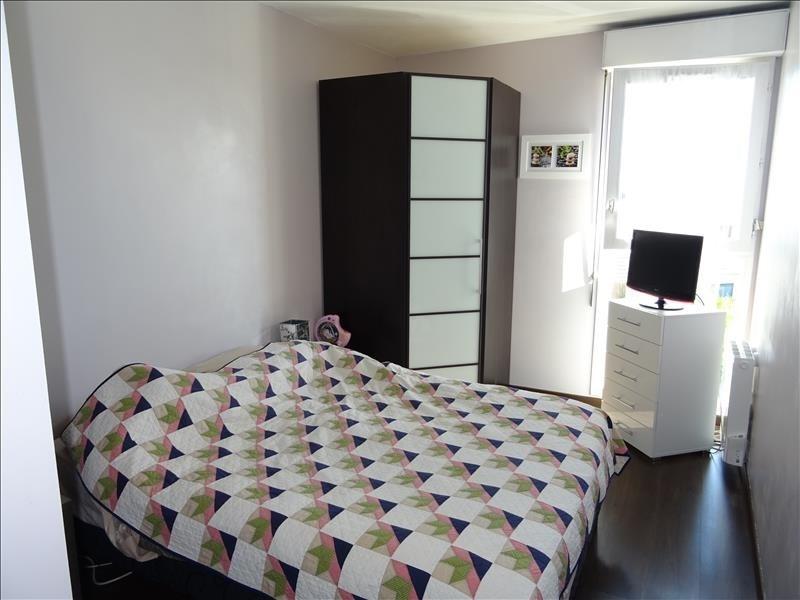 Vente appartement St ouen l aumone 192300€ - Photo 4