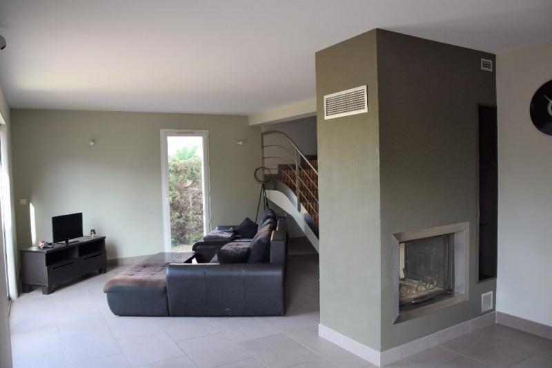 Vente de prestige maison / villa Toulouse 559000€ - Photo 3
