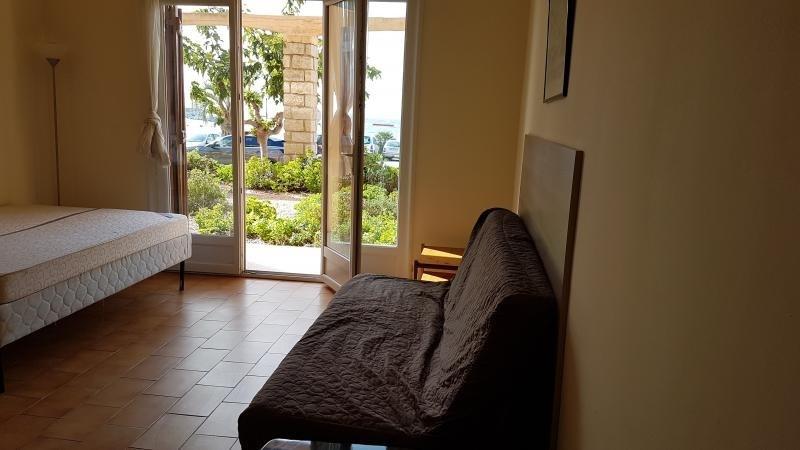 Location appartement Propriano 550€ CC - Photo 2