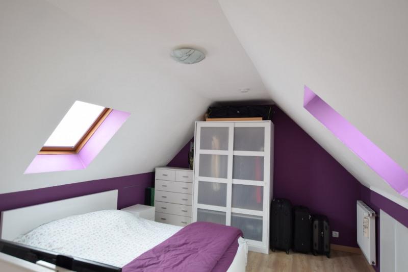 Venta  casa Longjumeau 435000€ - Fotografía 9