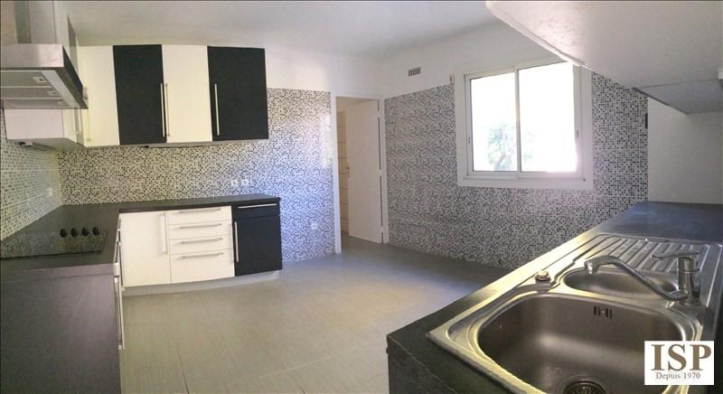 Location maison / villa Aix en provence 2700€ CC - Photo 9
