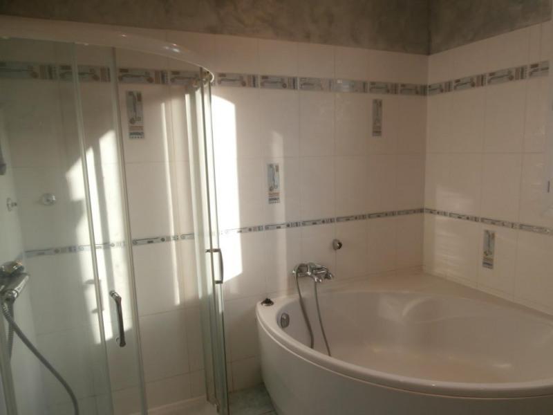 Sale house / villa Perigueux 223000€ - Picture 6