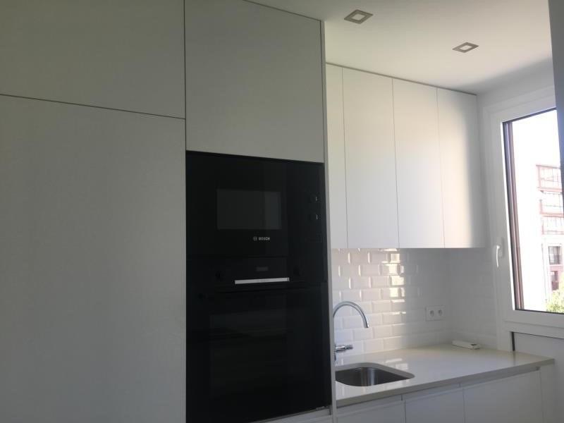 Vente appartement Boulogne billancourt 635000€ - Photo 4